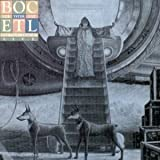 Extraterrestrial Live by Blue Oyster Cult (1993-01-15)