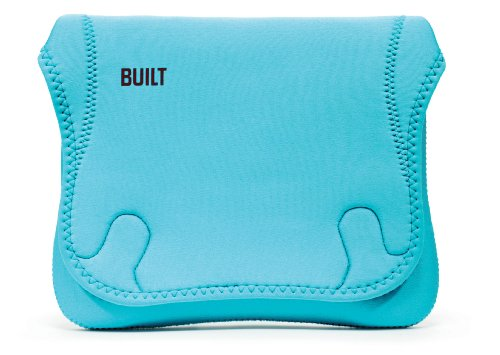 BUILT Apple Neoprene Envelope Scuba