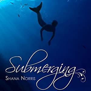 Submerging Audiobook