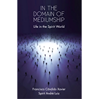 In the Domain of Mediumship (English Edition)
