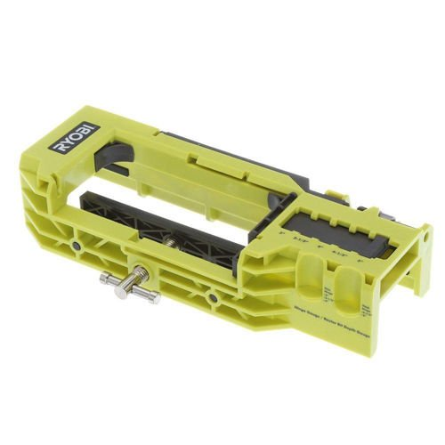 Ryobi A99HT1 Door Hinge Installation Kit Sale