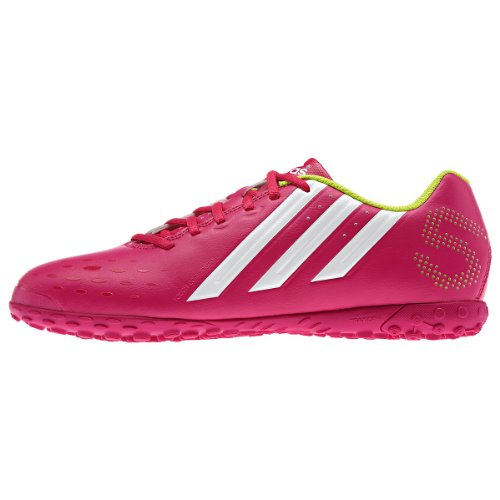 Chaussures De Football Adidas Ff X-ite Tf