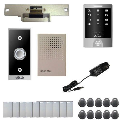 Electric Keys Software - 6