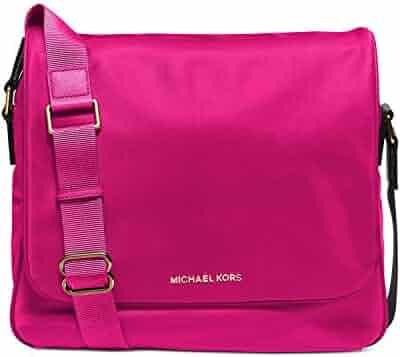 1cc2b693854c Shopping Pinks - 1 Star   Up - Messenger Bags - Luggage   Travel ...