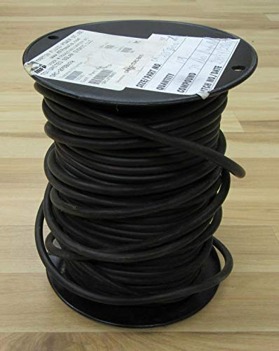 Martin Fluid Power ORC-275BN70 O-Ring Cord ORC275BN70