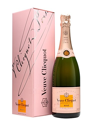 nv-veuve-clicquot-rose-champagne-750-ml-wine-with-gift-box