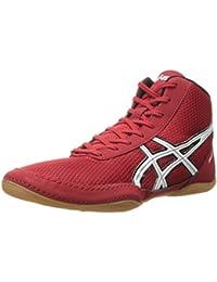 Boy's Shoes | Amazon.com FREE Shipping