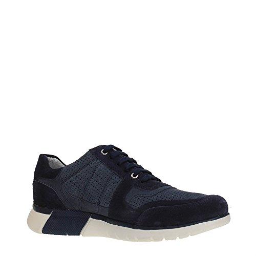 Stonefly 110701 Sneakers Herren BLAZER BLUE/MOOD INDIGO