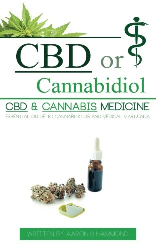 CBD-or-Cannabidiol-CBD-Cannabis-Medicine-Essential-Guide-to-Cannabinoids-and-Medical-Marijuana