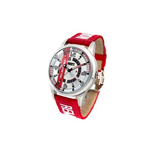 Reloj Aviador AV-1057-1 - Reloj hombre piloto RBF Full Calendar, diametro