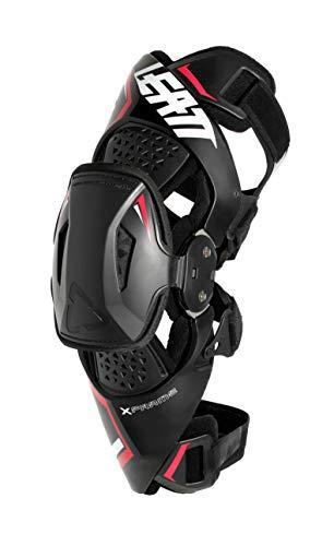 Leatt X-Frame Knee Brace Set-XL