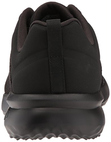 3 Skechers55301 EU Go Noir 55301 0 The Homme on Noir City 42 xrHqrIB