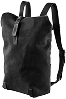 e52d5731a Amazon.com : Brooks England Pickwick Day Pack : Sports & Outdoors