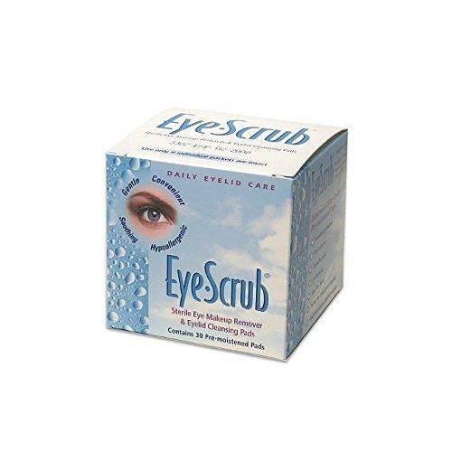 Eye Med Vision Care - 9