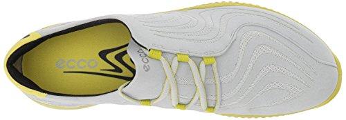 ECCO Men's S-Drive Golf Shoe