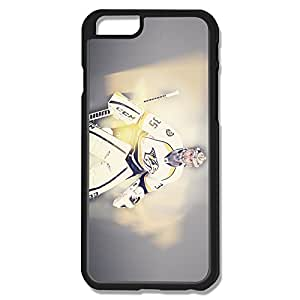 Pekka Rinne Safe Slide Case Cover For IPhone 6 (4.7 Inch) - Funny Shell