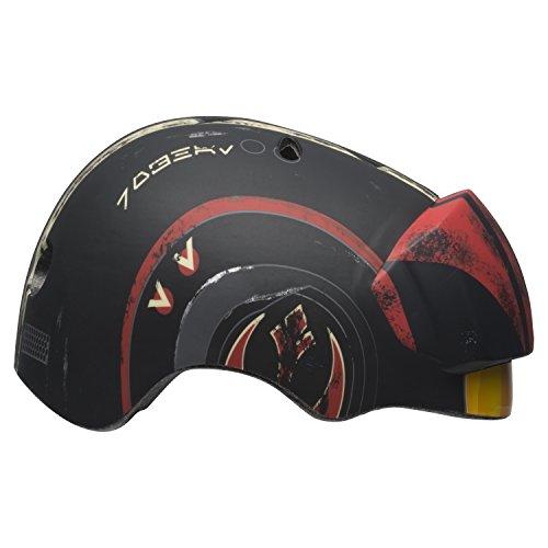 Bell Child Star Wars Multi-Sport Helmet