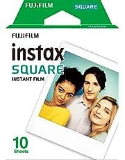 Fujifilm instax Film SQUARE WW 1, Film, Wit