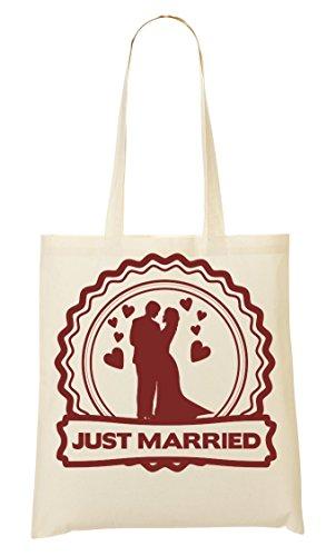 Provisions Married Sac Tout CP Fourre Sac À wBOcFq