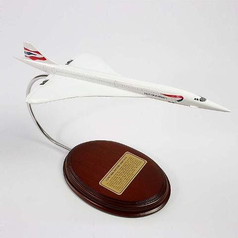 mastercraft-collection-concorde-british-airways-model-scale1-202