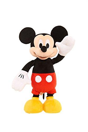 Hot Diggity Dog Dancing Mickey