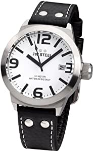 Tw steel - Icon tw 620 reloj de pulsera para hombres reloj xxl