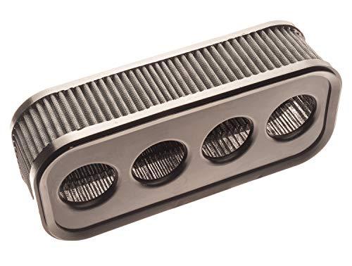 (Yamaha PWC Waverunner Washable Air Filter 6B6-14451-01-00 FX 1000 1100 AR SX 212 )