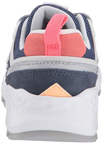 Sneaker Ps574snm New Niños Balance Azul O076qEn