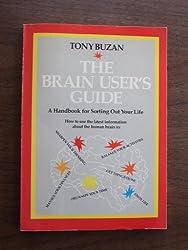 Brain User's Guide