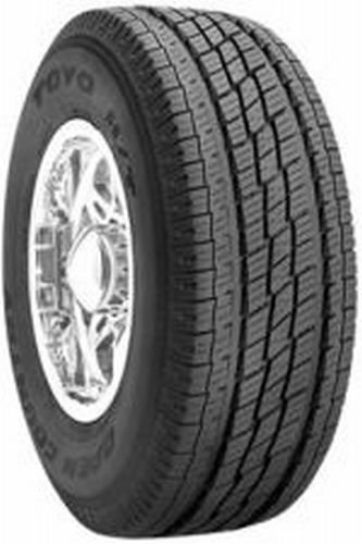 / /Summer Tyre /F//F//70 4/x 4 /275//60R17/102H/ Toyo/ /Open Country H//T/