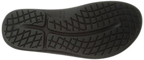 Slide OOahh pour de sport femmes OOFOS chaussures UASI0xFqxn