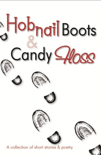 Hobnail Boots & Candy Floss (Hobnail Candy)