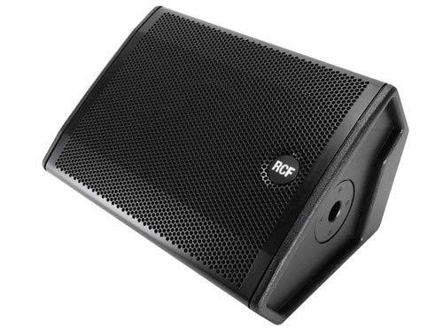 RCF-USA A- A-B Box (NX12-SMA) by RCF-USA