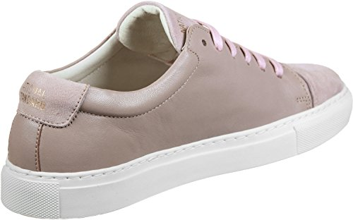 Rose National Pour Femme Standard Baskets wqRaS