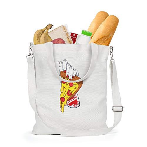 Buy ny pizza times square