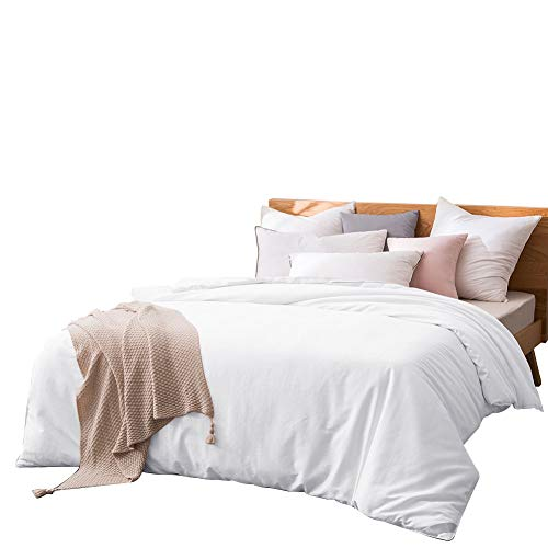 THXSILK Silk Comforter for Summer with Cotton Shell, Silk Filled Comforter,Silk...