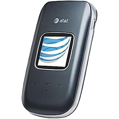 pantech-breeze-3-basic-flip-phone
