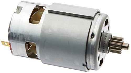 Hitachi 332558 Motor DC 18V DS18DVC Replacement Part (18 Volt Dc Motor)