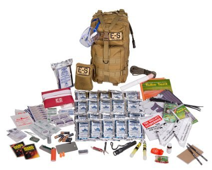 Echo-Sigma-Get-Home-Bag