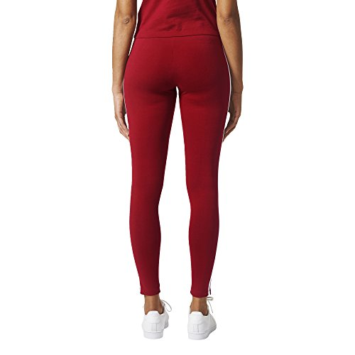 adidas Originals Women's 3 Stripes Leggings