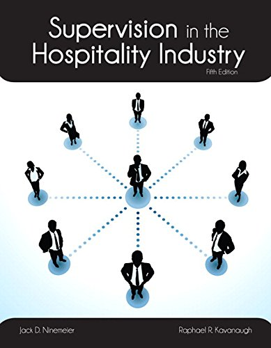 supervision-in-the-hospitality-industry-with-answer-sheet-ahlei-supervision-in-the-hospitality-indus