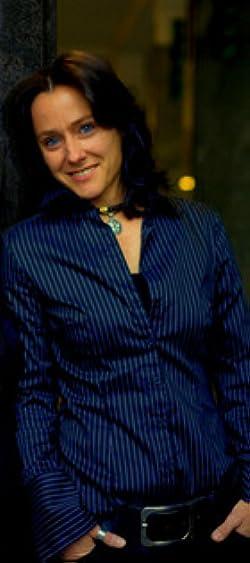 Xenia Alexiou