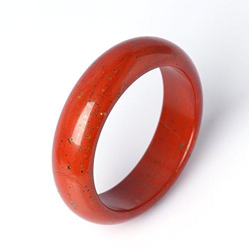 fashion bracelet/Vie quotidienne bracelet