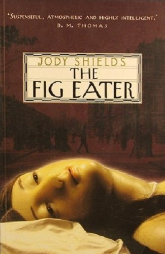 The Fig Eater pdf