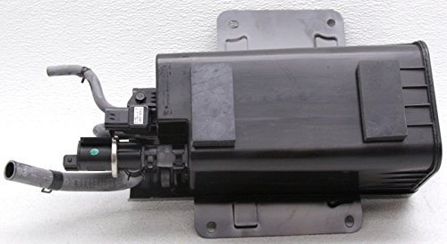 Genuine Hyundai 31420-2E300 Canister Assembly