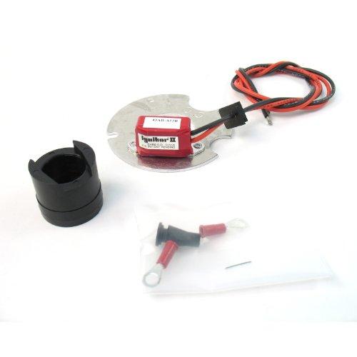 (PerTronix 91582 Ignitor II Adaptive Dwell Control for Prestolite 8 Cylinder)