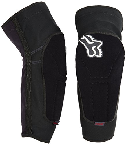 Fox Racing Launch Enduro MTB Elbow Pad