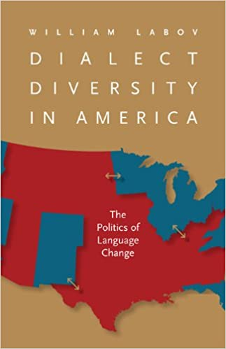 america s choice windows vinyl dialect diversity in america the politics of language change pagebarbour lectures reprint edition amazoncom