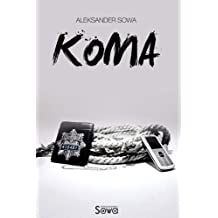Koma (Polish Edition)