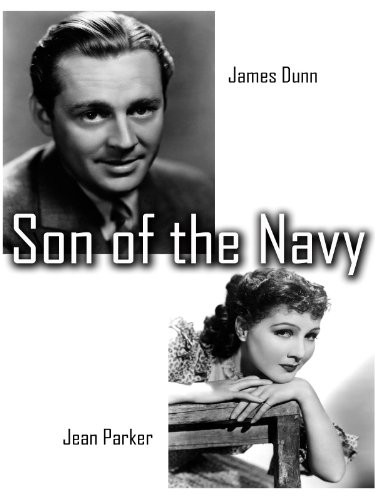 Son of the Navy ()